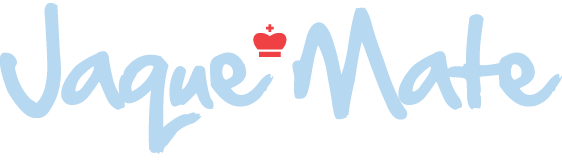 Jaque Mate Casa Creativa